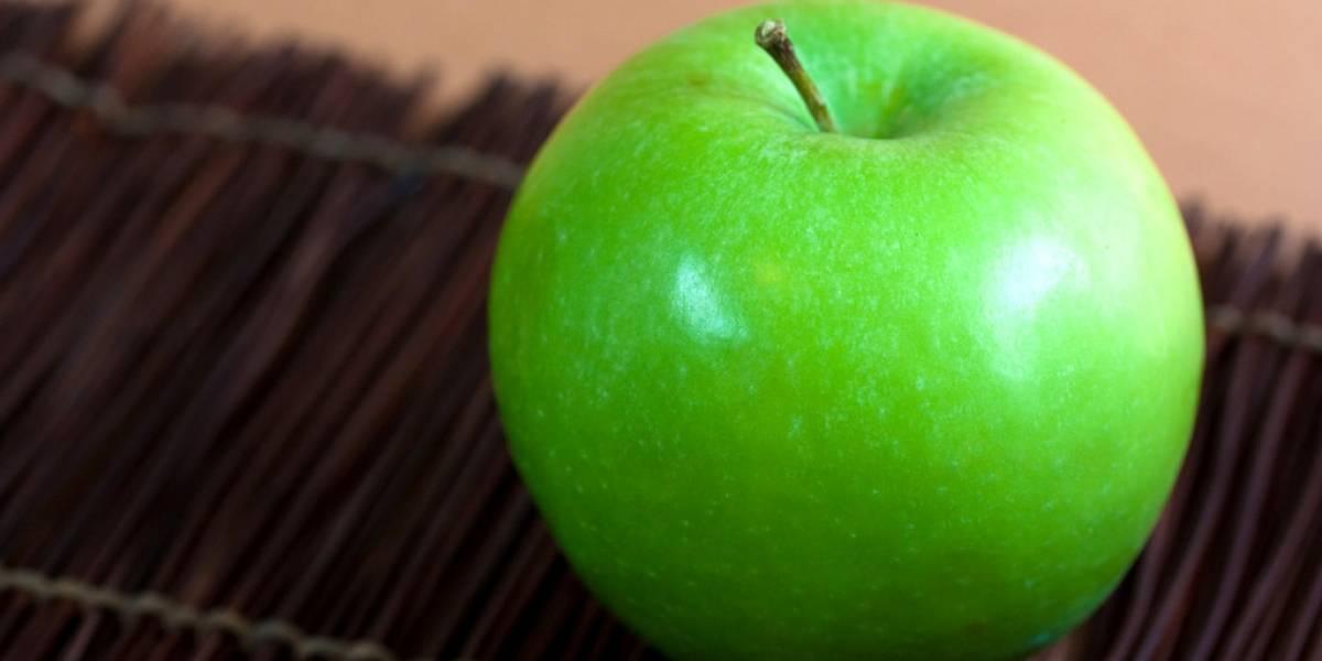 Apple revela sus políticas verdes