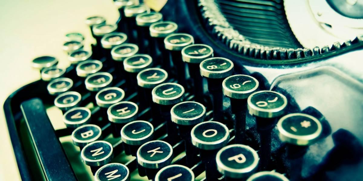 Japoneses crean dispositivo de escritura telepática