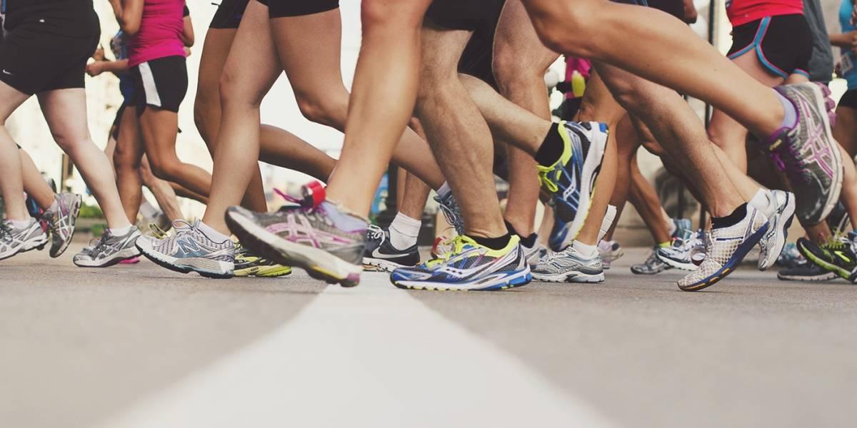 Harás ejercicio, o por lo menos sabrás lo poco que te mueves