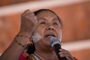 https://www.publimetro.com.mx/mx/noticias/2018/01/21/grupo-armado-ataca-caravana-marichuy-michoacan.html