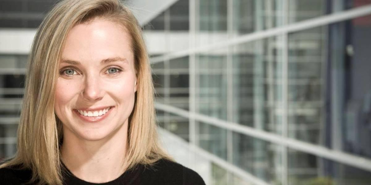 Yahoo! se acaba: Cambiaría su nombre a Altbaba y se va Marissa Mayer
