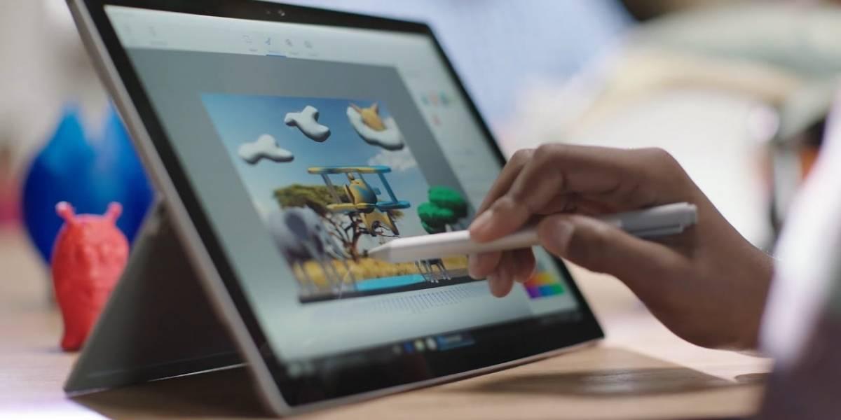 Windows 10 recibirá su próxima gran actualización con el Creators Update #MicrosoftEvent