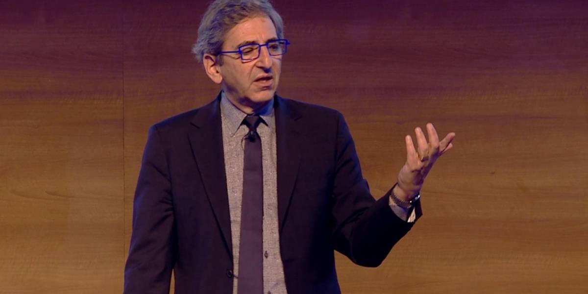 """Norm Judah, CTO de Microsoft Digital: """"Necesitamos entender los principios fundamentales de la inteligencia artificial"""""""