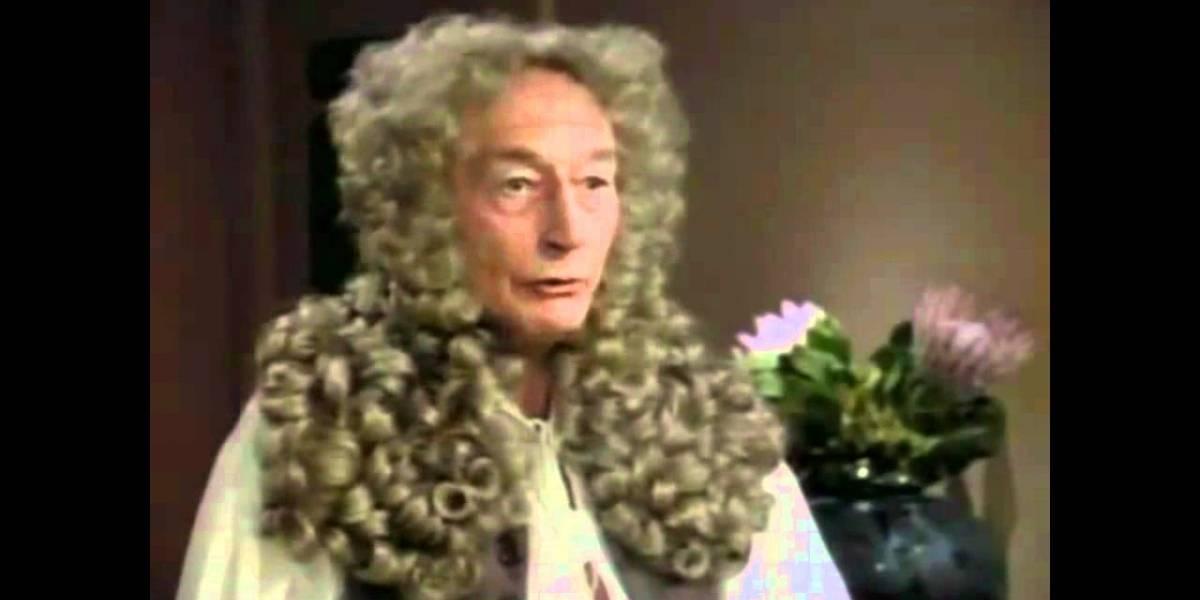 Newton resolvió un misterio de la botánica