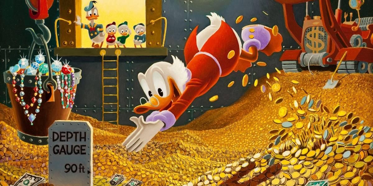 CEO de Equifax renuncia con compensación millonaria