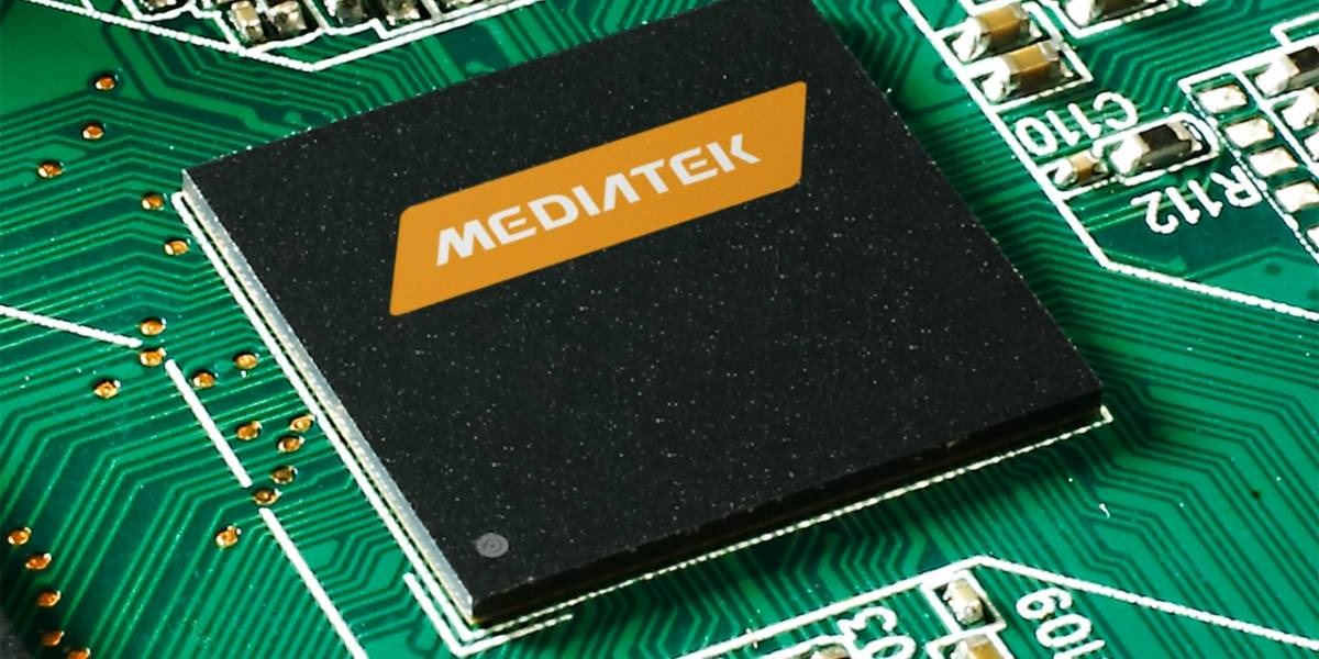 MediaTek dice no a dispositivos ARM con Windows 10