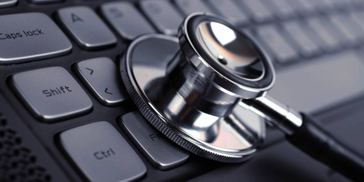 Así está la salud de Internet según Mozilla