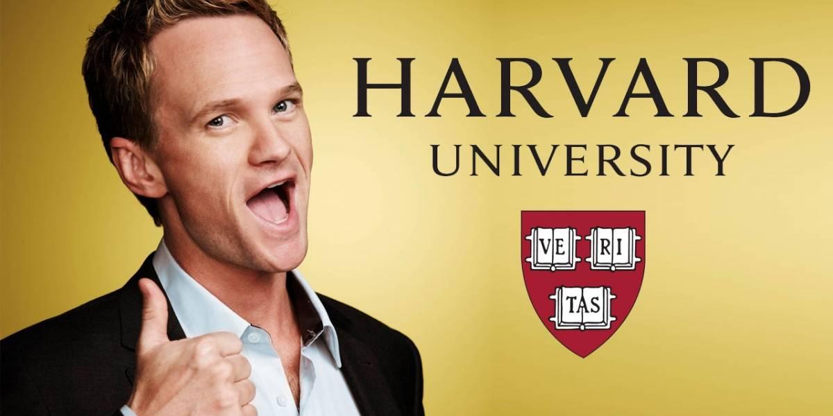 """Harvard crea un """"exotraje"""" para disminuir esfuerzo físico"""