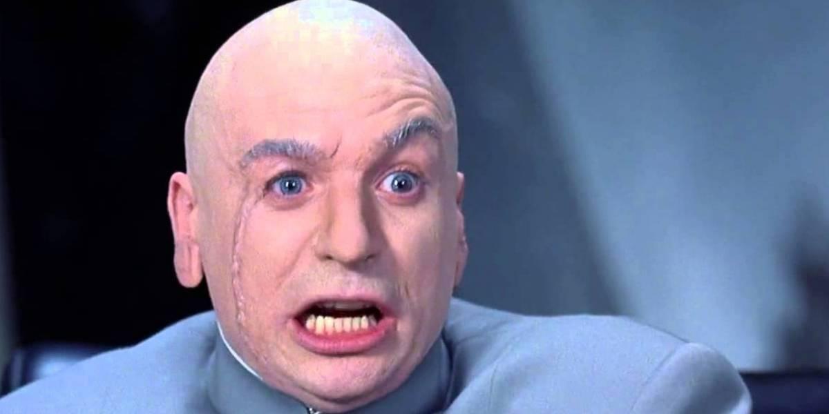 Apple sería la primera compañía en valer un billón de dólares