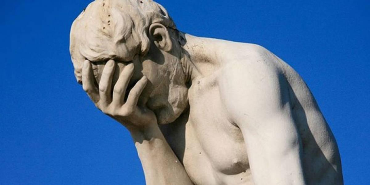 Creador de las contraseñas modernas se disculpa por sus reglas impuestas