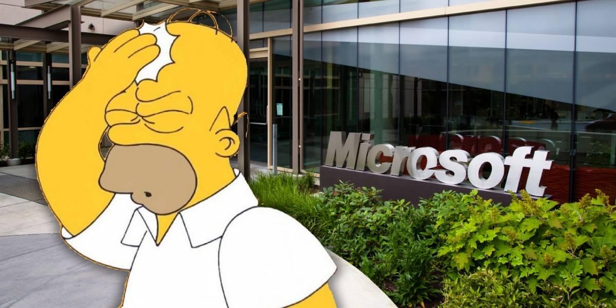 Corrompen al chatbot de Microsoft y despiertan su islamofobia