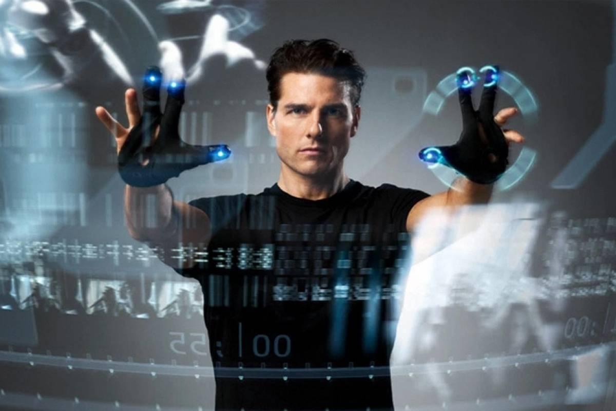 Esta inteligencia artificial crea videos que predicen el futuro