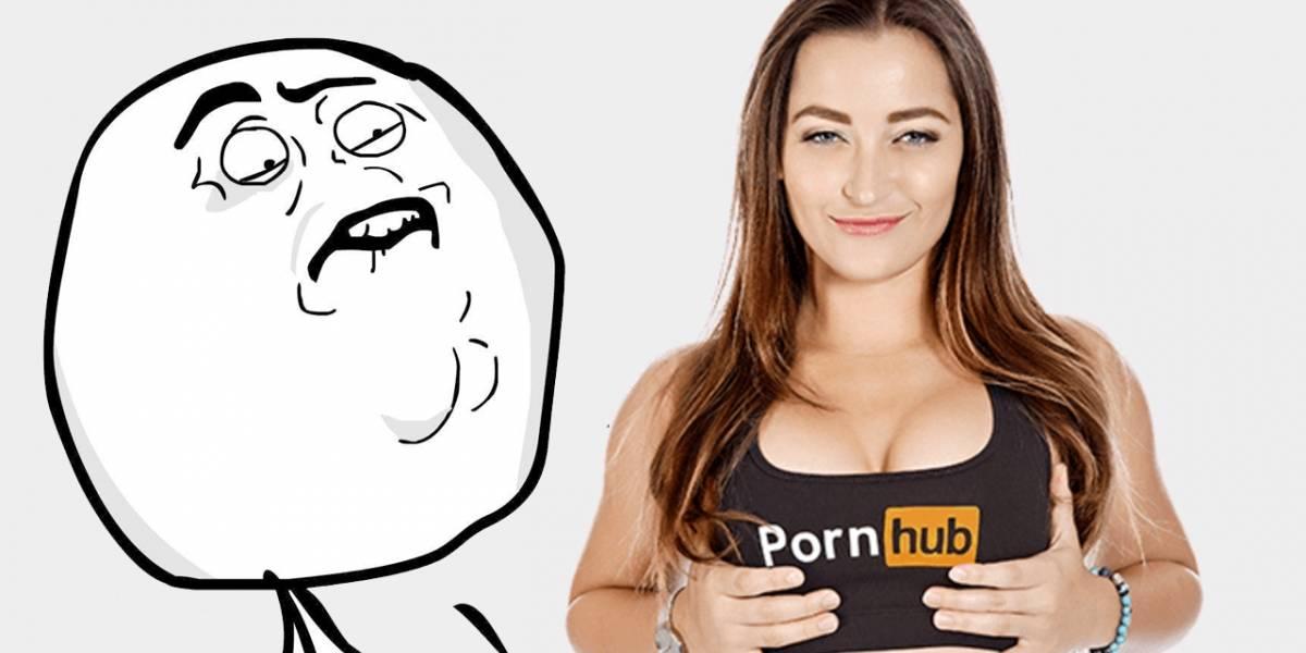 Pornhub se sincronizará con juguetes sexuales interactivos