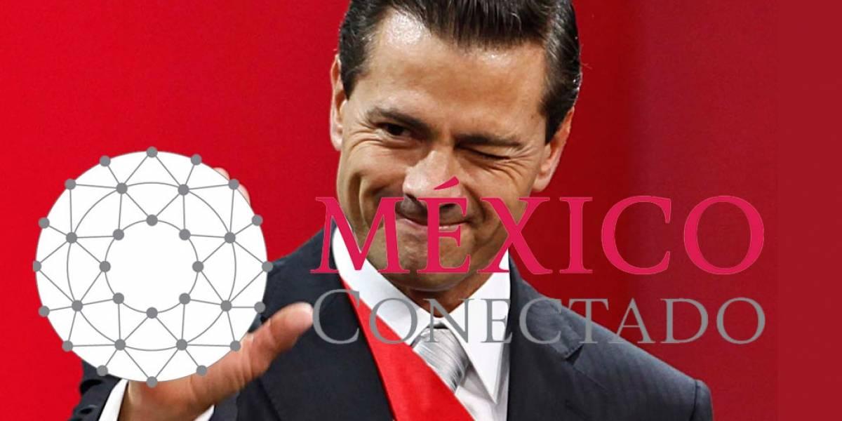 R3DMX expone posible manipulación en cifras de México Conectado