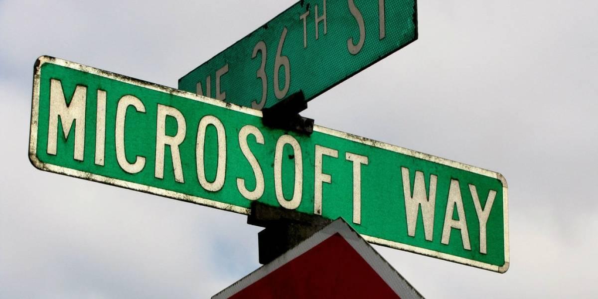 """Microsoft: """"Los ciberataques recientes son un gran llamado de atención"""""""