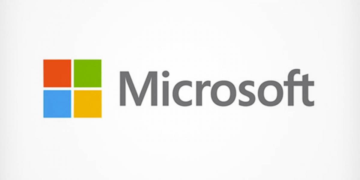 Microsoft actualiza sus términos de servicio para integrar tus contenidos en su nube