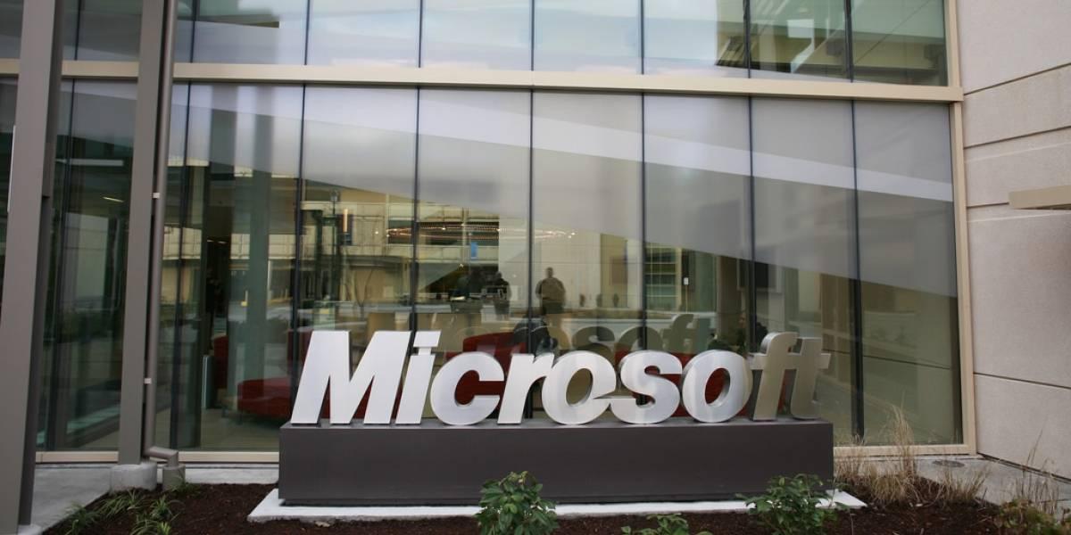 Ex moderadores de contenidos pornográficos demandan a Microsoft
