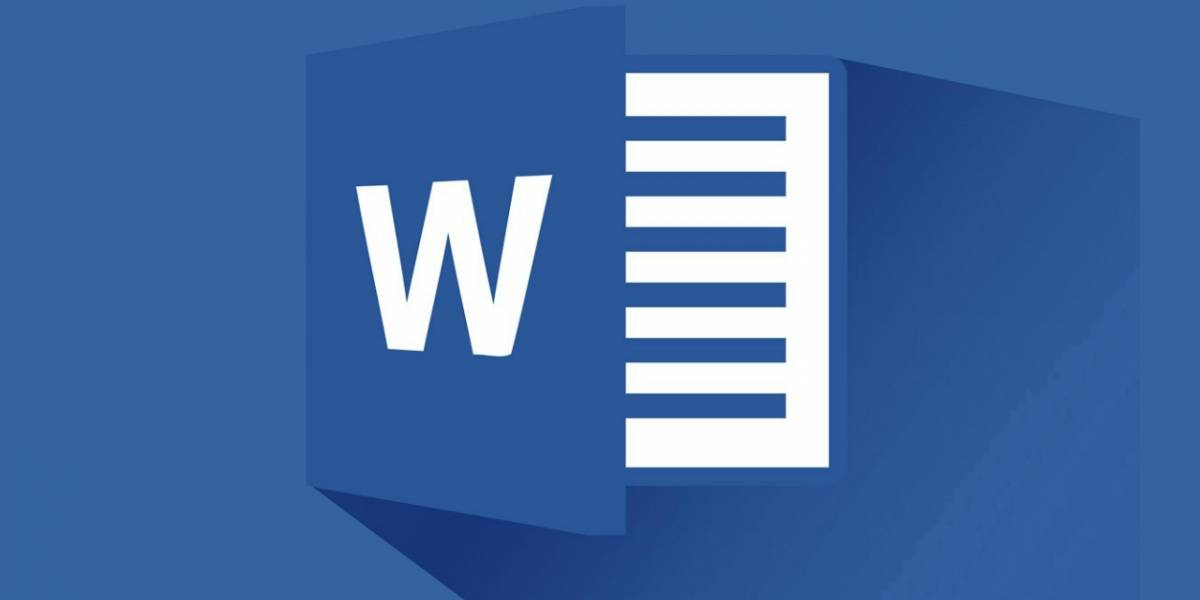 Vulnerabilidad en Microsoft Word es usada para ataques con malware