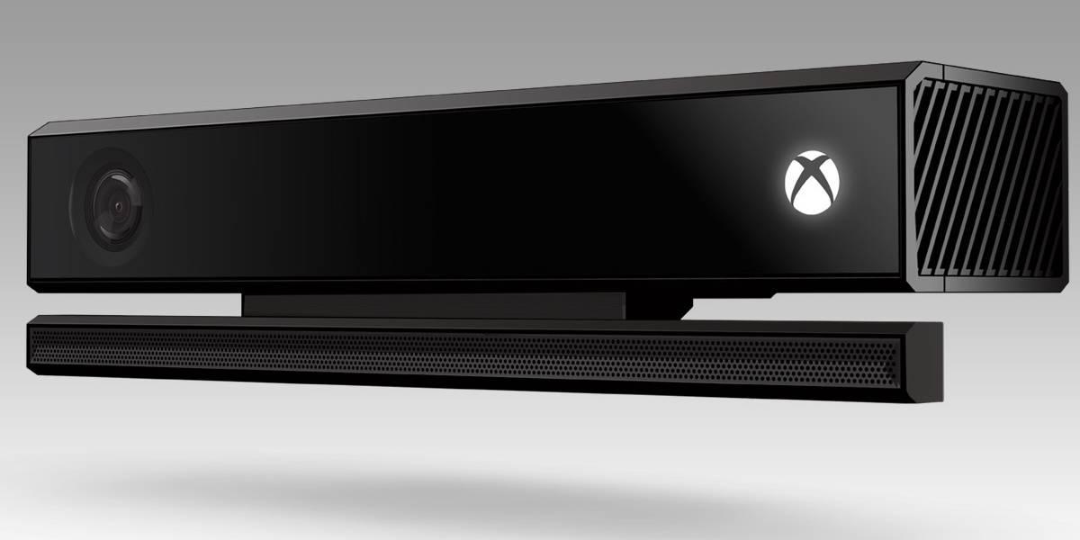 Chao, vuelta alto: Microsoft ha matado a Kinect