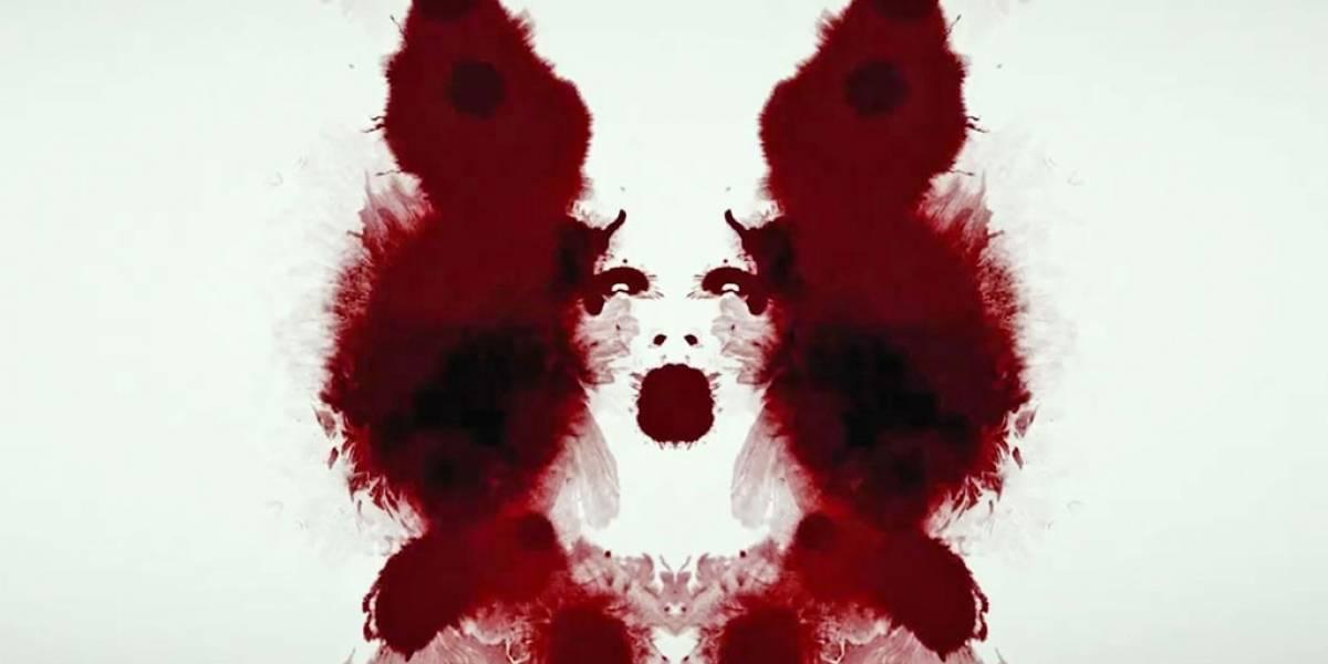 David Fincher presenta Mindhunter, su nueva serie para Netflix