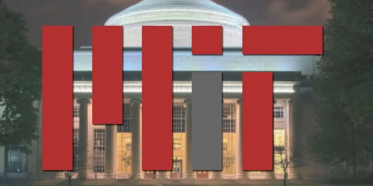 MIT sustituye RAM por memorias flash en sus computadoras para procesar Big Data