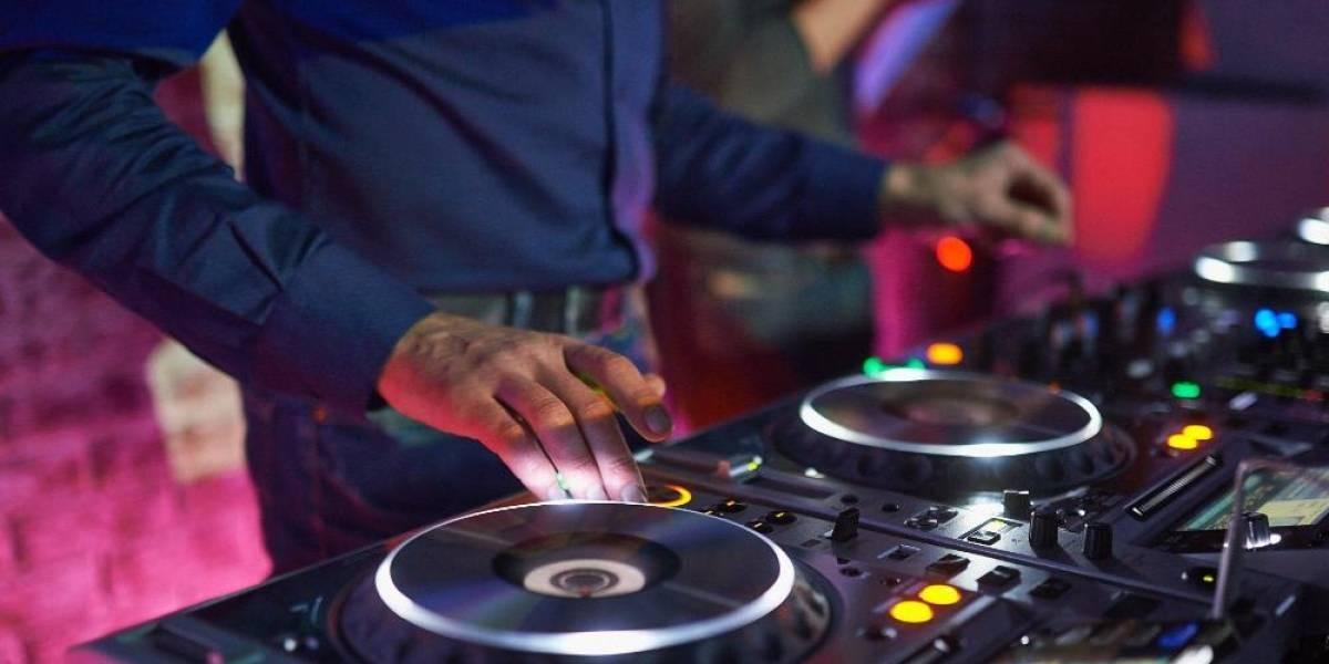 Ahora puedes escuchar remixes no oficiales de canciones en Spotify y Apple