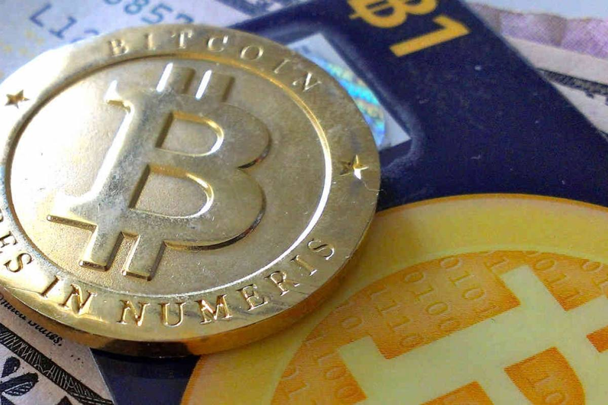 Alza en el precio del Bitcoin incrementa las estafas en línea