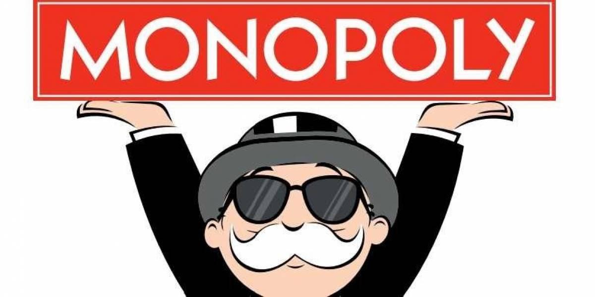 Hasbro dejará que la gente escoja las piezas de una nueva edición de Monopoly