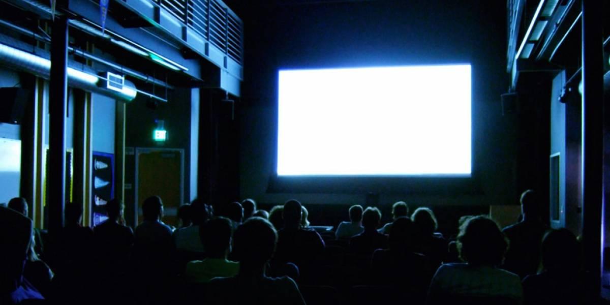 Amazon Studios producirá películas para su proyección en cine