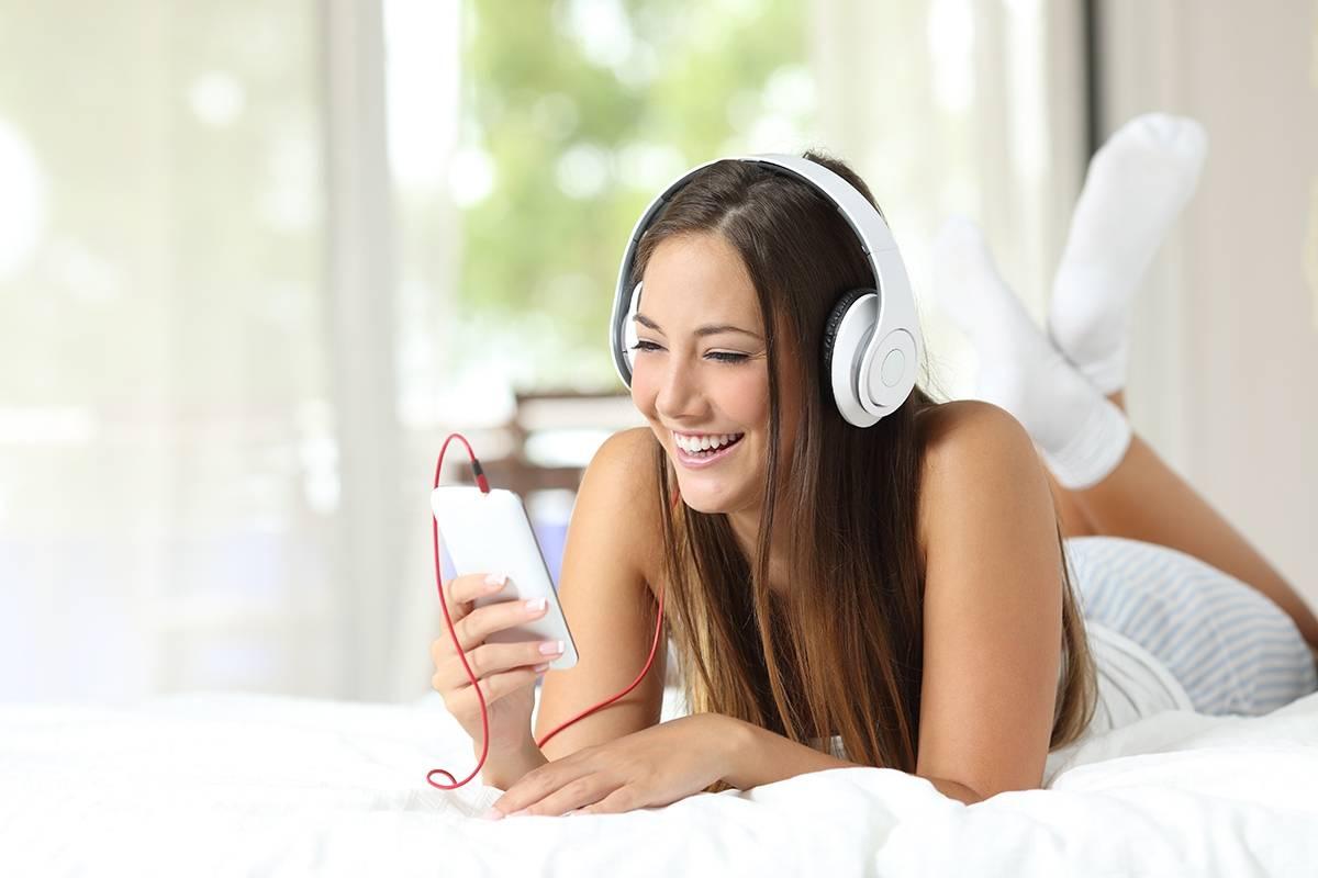 Los creadores del MP3 dan por terminado el MP3