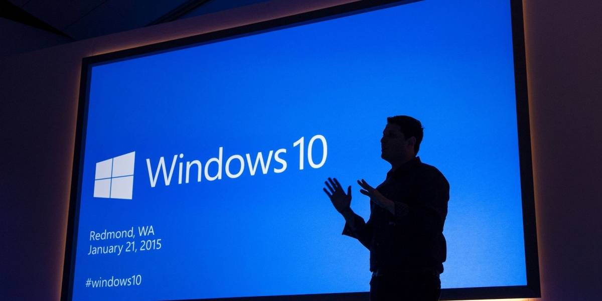 Windows 10 será gratis para los usuarios de Windows 8.1 y Windows 7
