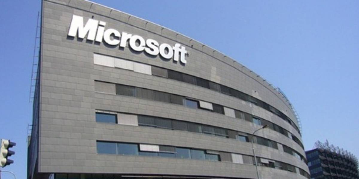Microsoft está reclutando startups que se dediquen a la domótica
