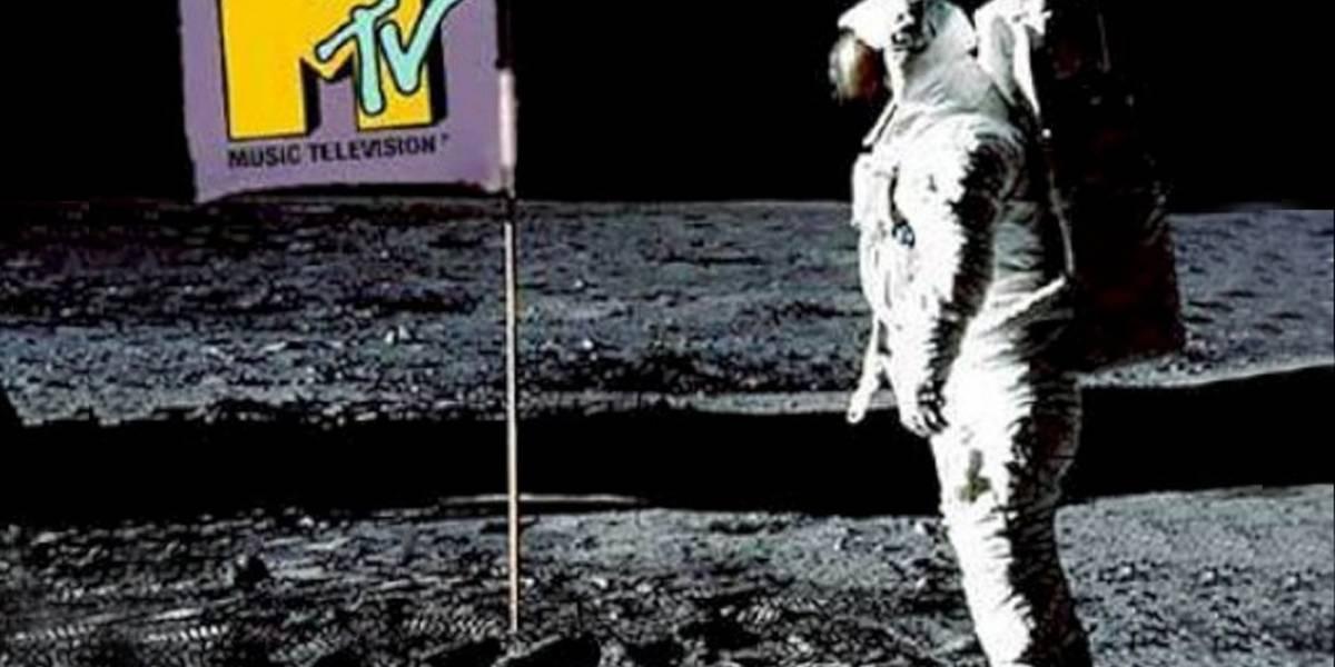 Ejecutiva de MTV llega a trabajar para la plataforma de video de Facebook