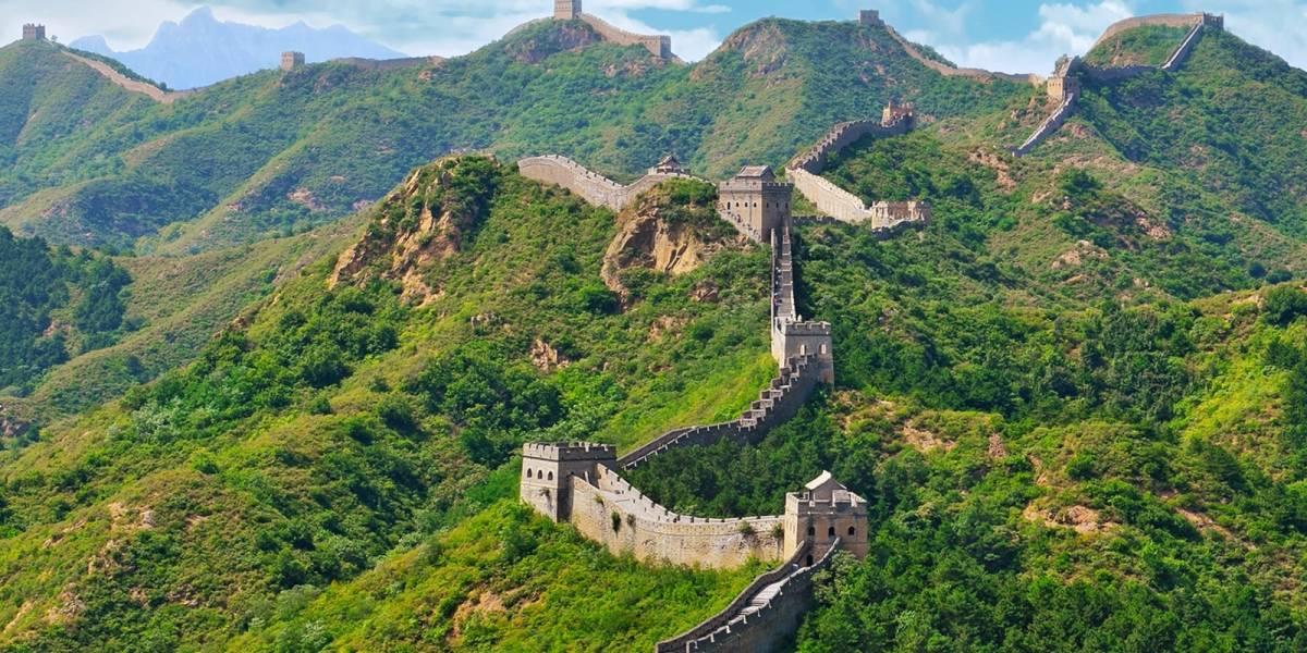 China obliga a sus medios de comunicación digitales a contratar supervisores del gobierno
