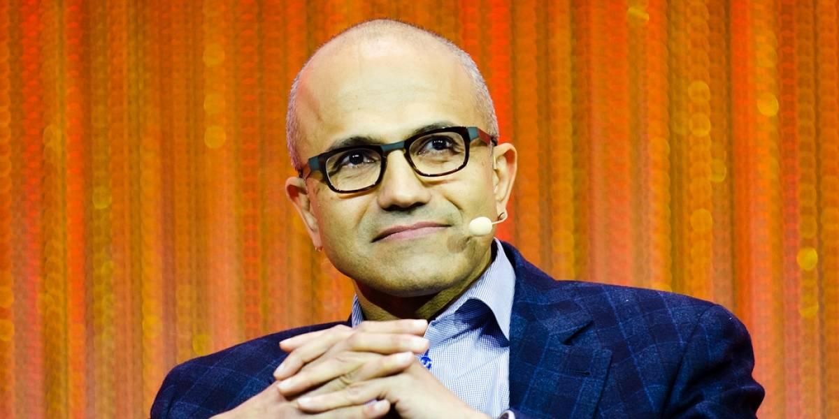 Otra vez: Microsoft despide cerca de 3.000 empleados