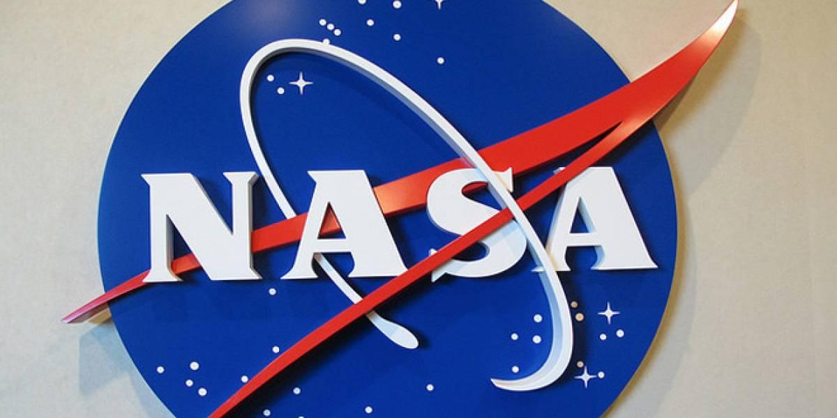 Arrestan a hacker rumano por causar 500 mil dólares en daños a la NASA