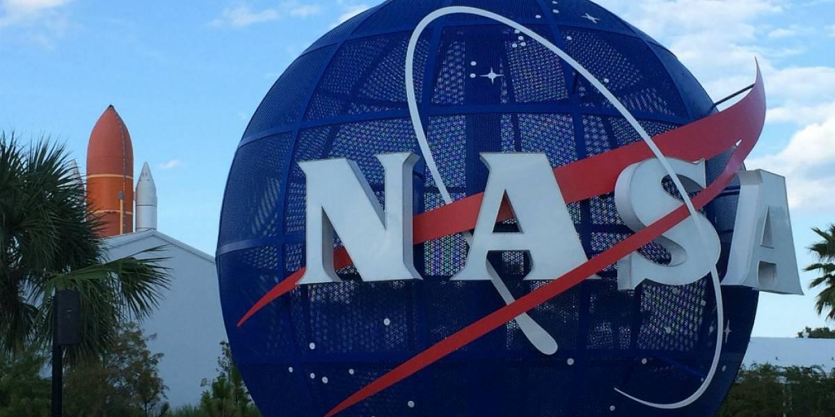 NASA habría creado cuenta en Twitter para oponerse a Trump