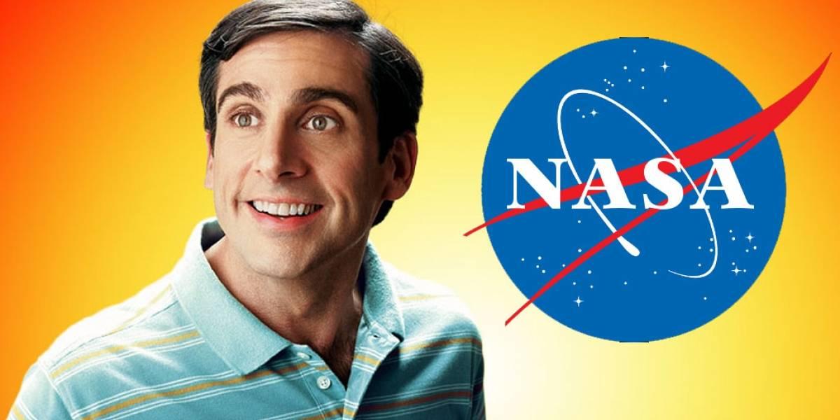 NASA quiere más ciencia en la Estación Espacial Internacional