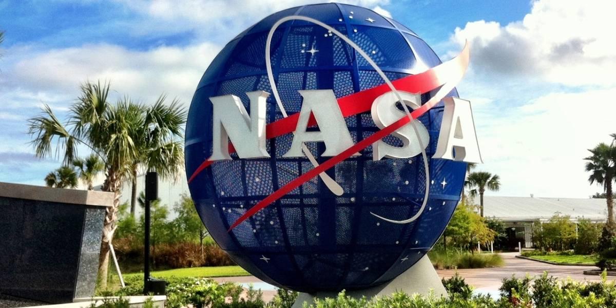 NASA y Agencia Espacial Rusa se unen para desarrollar una estación lunar