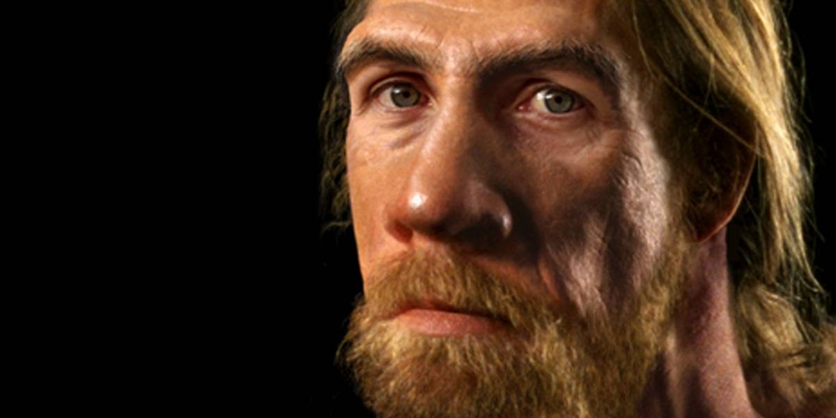 Estudio señala nuevamente que hombres del Neandertal eran caníbales
