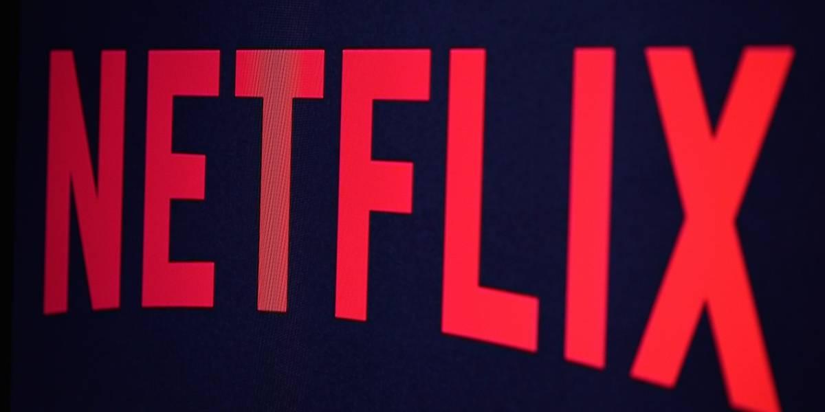 Netflix anuncia inversión de USD $800 millones para futura producción de contenidos