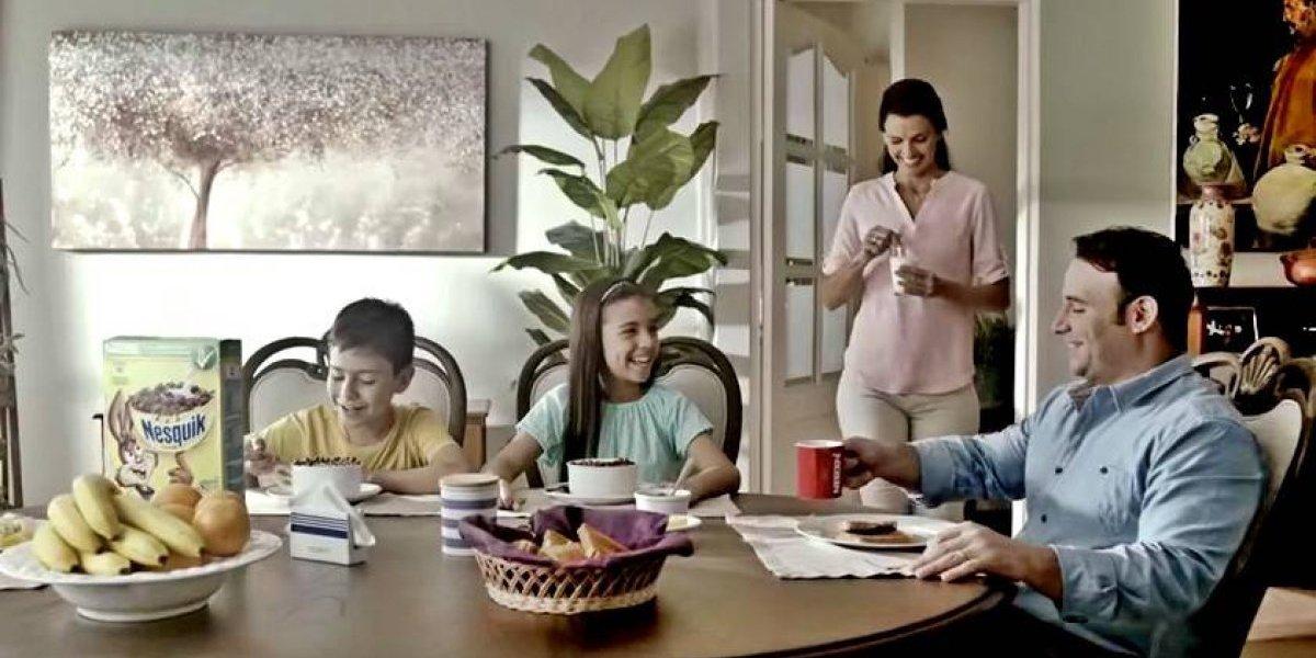 ¿Te gustaría empezar el año remodelando tu casa gratis? Esta promoción es para ti