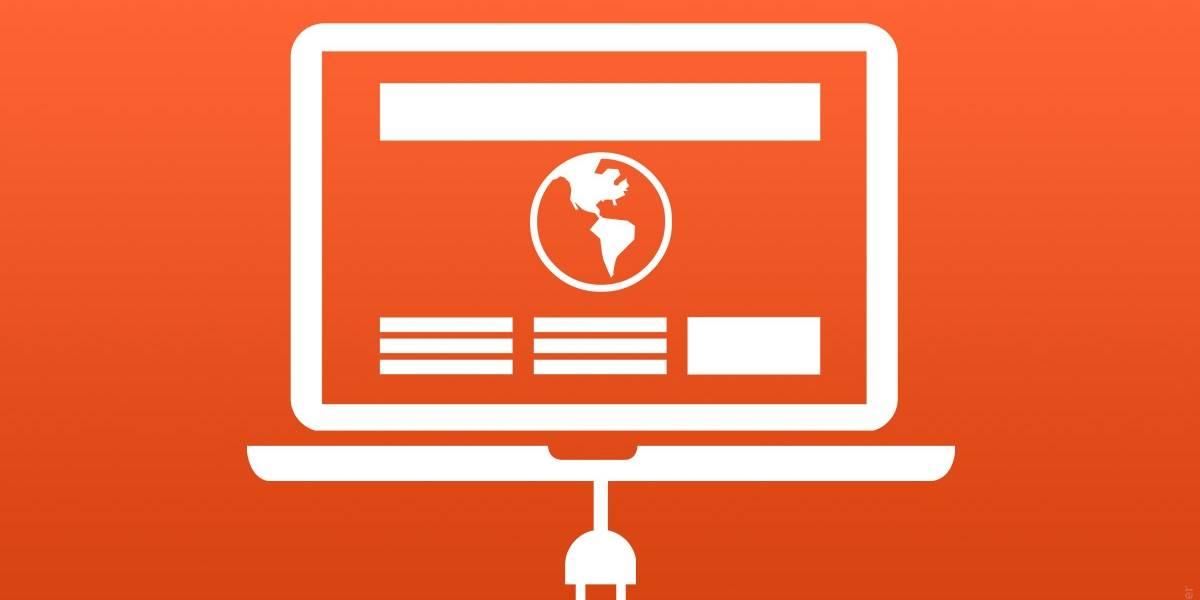 Conoce las ONG chilenas que velan por tus derechos en Internet