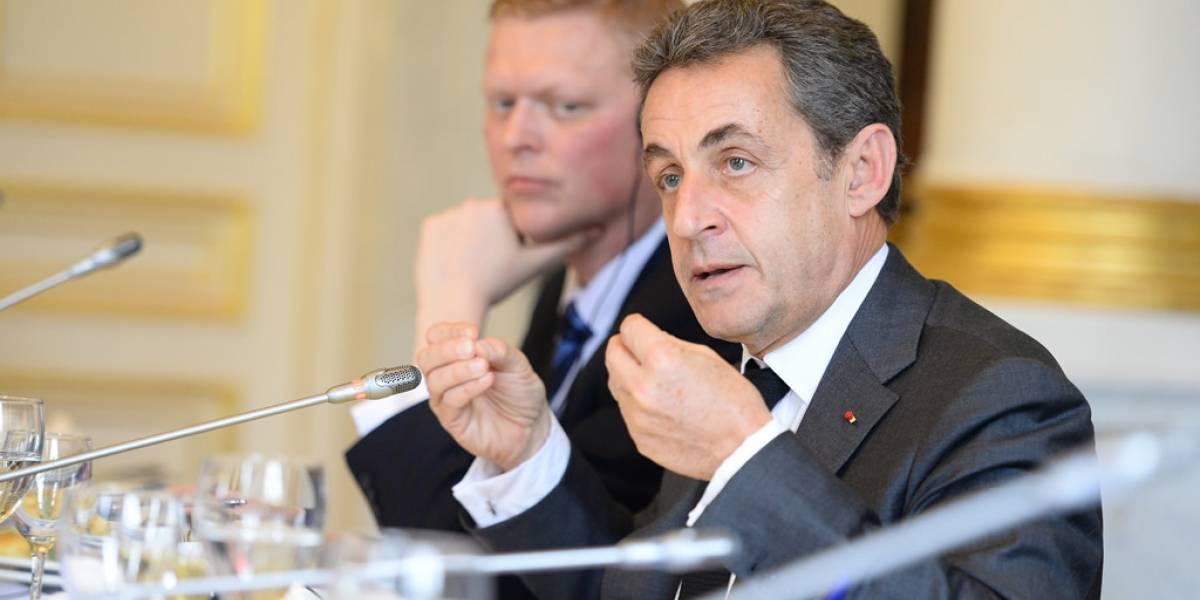 Documentos filtrados revelan que la NSA espió a altos mandatarios franceses