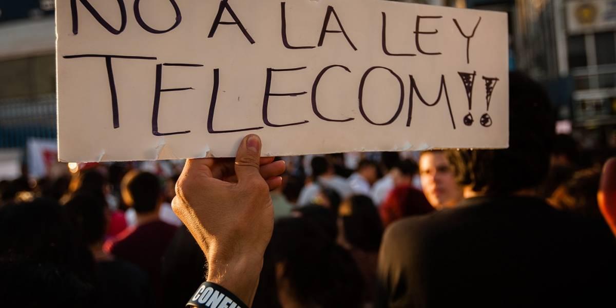 10 Procesos a un año de la #ReformaTelecom [Segunda Parte]