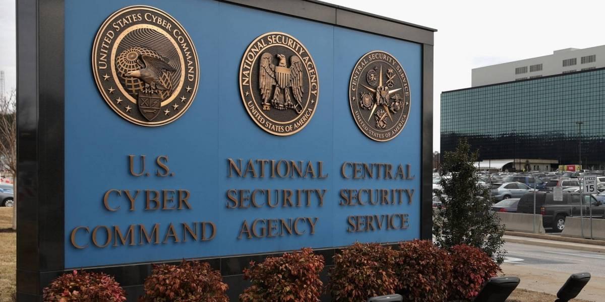 NSA recopiló información de 151 millones de teléfonos en 2016