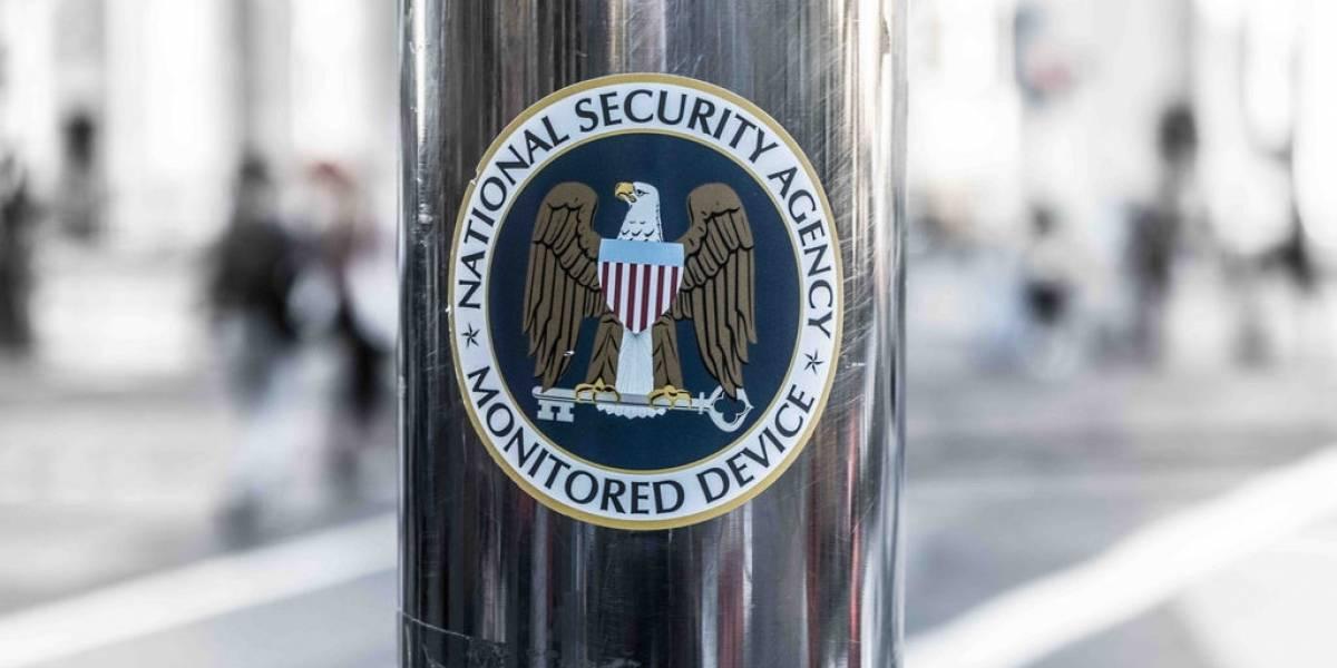 Ataque informático del 12 de mayo está ligado a la NSA