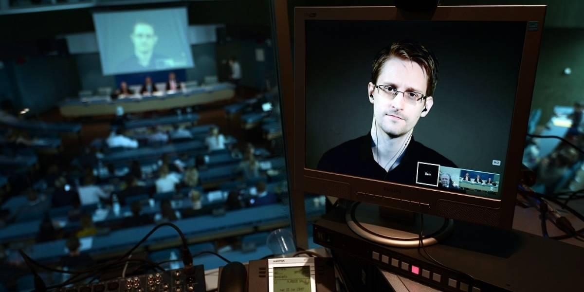 Cómo funciona XKeyscore, el buscador de la Agencia de Seguridad Nacional (NSA)