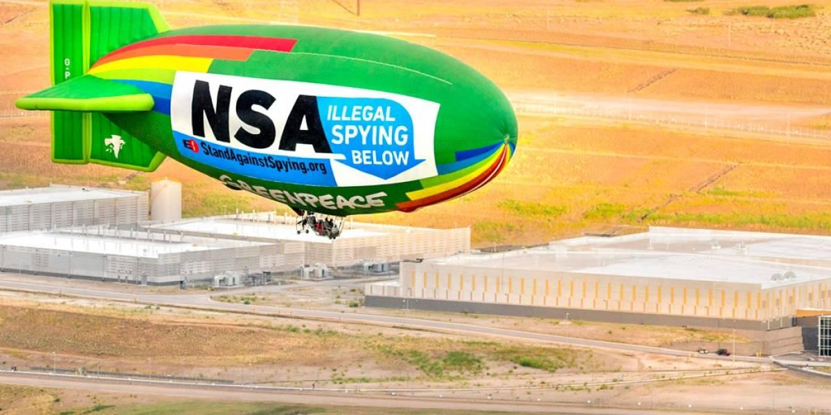 Código de la NSA aparece en el malware Regin