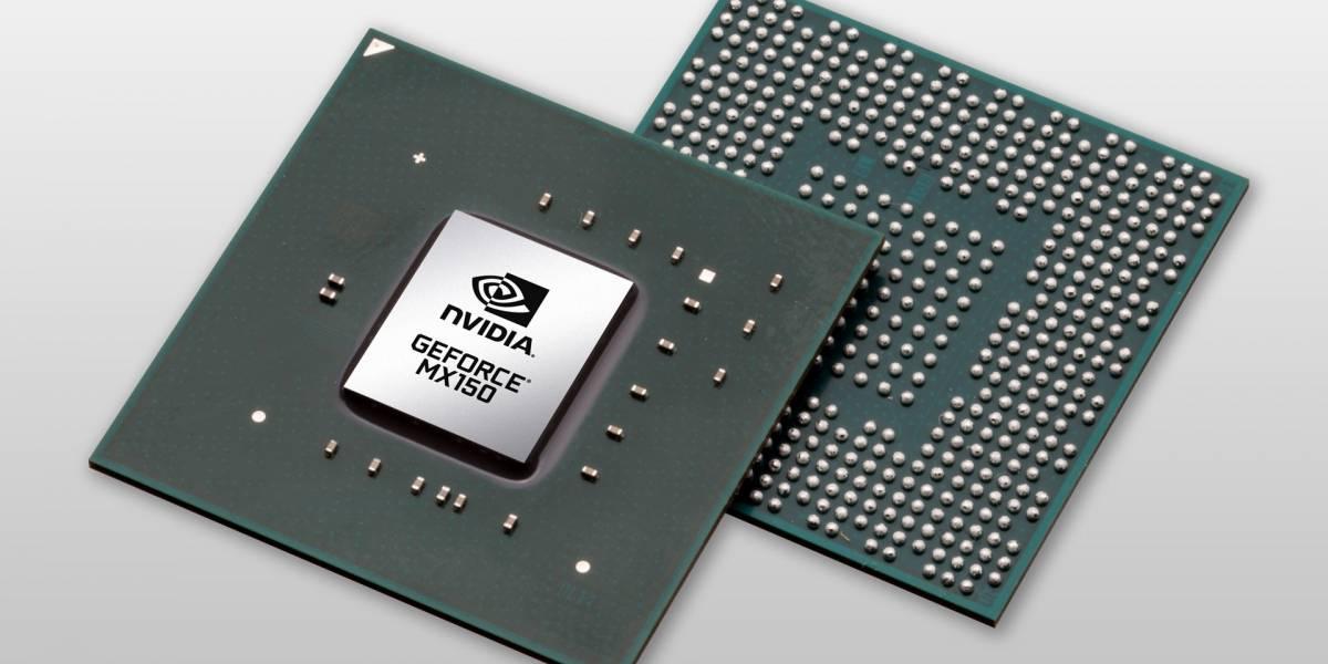 NVIDIA lanza una nueva GPU para jugar League of Legends a todo galope